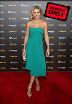 Celebrity Photo: Elsa Pataky 1803x2632   1.4 mb Viewed 0 times @BestEyeCandy.com Added 12 hours ago