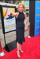 Celebrity Photo: Nicole Kidman 2048x3000   635 kb Viewed 38 times @BestEyeCandy.com Added 226 days ago
