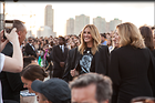 Celebrity Photo: Julia Roberts 3150x2100   670 kb Viewed 3 times @BestEyeCandy.com Added 109 days ago