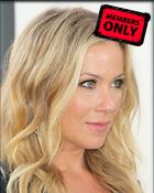 Celebrity Photo: Christina Applegate 2400x3000   3.8 mb Viewed 5 times @BestEyeCandy.com Added 161 days ago