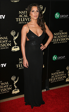 Celebrity Photo: Kelly Monaco 1286x2079   265 kb Viewed 41 times @BestEyeCandy.com Added 368 days ago