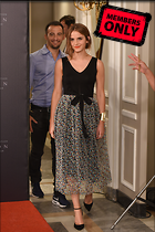 Celebrity Photo: Emma Watson 2835x4252   1.8 mb Viewed 1 time @BestEyeCandy.com Added 12 hours ago