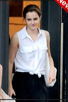 Celebrity Photo: Emma Watson 2995x4493   790 kb Viewed 17 times @BestEyeCandy.com Added 12 days ago