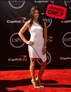 Celebrity Photo: Danica Patrick 2928x3792   2.4 mb Viewed 3 times @BestEyeCandy.com Added 172 days ago