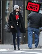 Celebrity Photo: Emma Stone 2831x3600   2.1 mb Viewed 0 times @BestEyeCandy.com Added 3 days ago