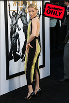 Celebrity Photo: Elizabeth Banks 3177x4766   1.5 mb Viewed 0 times @BestEyeCandy.com Added 2 days ago