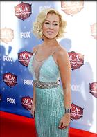 Celebrity Photo: Kellie Pickler 1024x1448   389 kb Viewed 23 times @BestEyeCandy.com Added 45 days ago