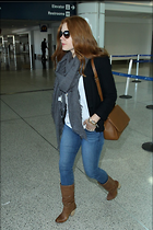 Celebrity Photo: Amy Adams 666x1000   204 kb Viewed 9 times @BestEyeCandy.com Added 17 days ago