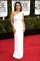 Celebrity Photo: Julia Louis Dreyfus 681x1024   215 kb Viewed 30 times @BestEyeCandy.com Added 34 days ago
