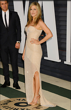 Celebrity Photo: Jennifer Aniston 2100x3258   753 kb Viewed 526 times @BestEyeCandy.com Added 15 days ago