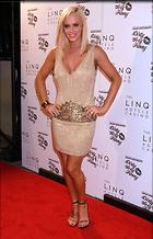 Celebrity Photo: Jenny McCarthy 1925x3000   766 kb Viewed 20 times @BestEyeCandy.com Added 15 days ago