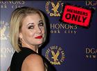 Celebrity Photo: Melissa Joan Hart 3000x2212   2.2 mb Viewed 4 times @BestEyeCandy.com Added 84 days ago