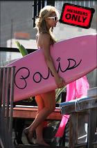 Celebrity Photo: Paris Hilton 3300x5054   1.7 mb Viewed 1 time @BestEyeCandy.com Added 2 days ago