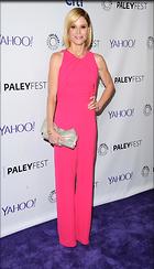Celebrity Photo: Julie Bowen 1887x3294   975 kb Viewed 6 times @BestEyeCandy.com Added 83 days ago