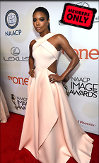Celebrity Photo: Gabrielle Union 2064x3412   1.8 mb Viewed 0 times @BestEyeCandy.com Added 18 days ago