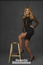 Celebrity Photo: Christie Brinkley 427x640   56 kb Viewed 208 times @BestEyeCandy.com Added 163 days ago