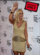 Celebrity Photo: Jenny McCarthy 2185x3000   1.7 mb Viewed 0 times @BestEyeCandy.com Added 15 days ago
