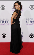 Celebrity Photo: Cote De Pablo 2100x3370   593 kb Viewed 103 times @BestEyeCandy.com Added 65 days ago