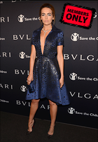 Celebrity Photo: Camilla Belle 3238x4702   1.7 mb Viewed 0 times @BestEyeCandy.com Added 13 days ago
