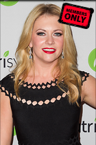 Celebrity Photo: Melissa Joan Hart 2400x3600   2.5 mb Viewed 3 times @BestEyeCandy.com Added 95 days ago