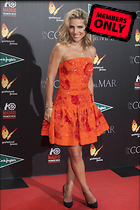 Celebrity Photo: Elsa Pataky 2000x3000   3.9 mb Viewed 1 time @BestEyeCandy.com Added 34 days ago