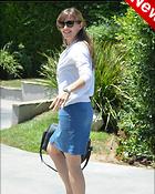 Celebrity Photo: Jennifer Garner 2400x3000   831 kb Viewed 9 times @BestEyeCandy.com Added 3 days ago