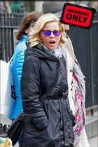 Celebrity Photo: Elizabeth Banks 1283x1924   1.9 mb Viewed 0 times @BestEyeCandy.com Added 4 days ago