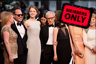 Celebrity Photo: Emma Stone 4928x3280   2.0 mb Viewed 0 times @BestEyeCandy.com Added 6 days ago