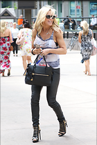 Celebrity Photo: Jenny McCarthy 1600x2400   846 kb Viewed 15 times @BestEyeCandy.com Added 63 days ago