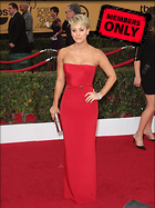 Celebrity Photo: Kaley Cuoco 2248x3000   1.3 mb Viewed 0 times @BestEyeCandy.com Added 2 hours ago