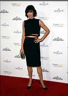 Celebrity Photo: Catherine Bell 1200x1677   181 kb Viewed 49 times @BestEyeCandy.com Added 81 days ago