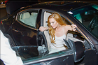 Celebrity Photo: Lindsay Lohan 2750x1832   685 kb Viewed 43 times @BestEyeCandy.com Added 17 days ago