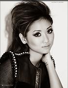 Celebrity Photo: Brenda Song 1000x1302   315 kb Viewed 28 times @BestEyeCandy.com Added 22 days ago