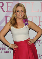 Celebrity Photo: Melissa Joan Hart 2054x2880   509 kb Viewed 88 times @BestEyeCandy.com Added 159 days ago