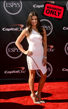Celebrity Photo: Danica Patrick 1878x3000   1.5 mb Viewed 3 times @BestEyeCandy.com Added 233 days ago