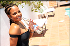 Celebrity Photo: Christina Milian 3456x2304   938 kb Viewed 29 times @BestEyeCandy.com Added 15 days ago