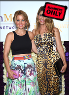 Celebrity Photo: Candace Cameron 2632x3600   1.5 mb Viewed 0 times @BestEyeCandy.com Added 13 days ago