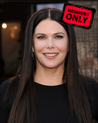 Celebrity Photo: Lauren Graham 2850x3565   1.4 mb Viewed 2 times @BestEyeCandy.com Added 15 days ago