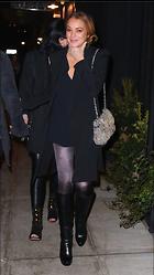 Celebrity Photo: Lindsay Lohan 1851x3291   465 kb Viewed 26 times @BestEyeCandy.com Added 23 days ago