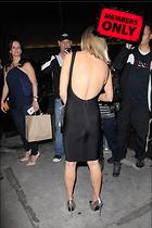 Celebrity Photo: Joanna Krupa 3264x4896   2.6 mb Viewed 2 times @BestEyeCandy.com Added 20 days ago