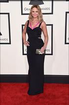Celebrity Photo: Miranda Lambert 1985x3000   516 kb Viewed 8 times @BestEyeCandy.com Added 55 days ago