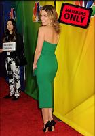 Celebrity Photo: Sophia Bush 2550x3631   1.2 mb Viewed 1 time @BestEyeCandy.com Added 5 days ago