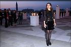 Celebrity Photo: Salma Hayek 3780x2520   604 kb Viewed 31 times @BestEyeCandy.com Added 28 days ago