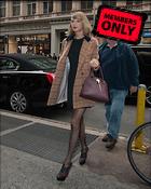 Celebrity Photo: Taylor Swift 2400x3000   2.0 mb Viewed 1 time @BestEyeCandy.com Added 11 days ago