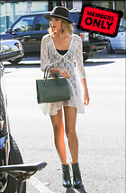 Celebrity Photo: Taylor Swift 3258x5004   2.6 mb Viewed 0 times @BestEyeCandy.com Added 8 days ago