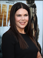 Celebrity Photo: Lauren Graham 2304x3088   859 kb Viewed 21 times @BestEyeCandy.com Added 31 days ago