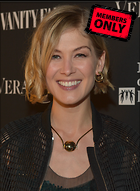 Celebrity Photo: Rosamund Pike 2203x3000   1.5 mb Viewed 0 times @BestEyeCandy.com Added 2 days ago