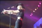 Celebrity Photo: Joanna Levesque 600x400   20 kb Viewed 104 times @BestEyeCandy.com Added 105 days ago