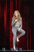 Celebrity Photo: Celine Dion 2000x3000   758 kb Viewed 31 times @BestEyeCandy.com Added 242 days ago
