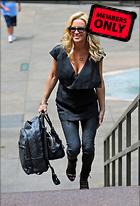 Celebrity Photo: Jenny McCarthy 1710x2515   1.2 mb Viewed 2 times @BestEyeCandy.com Added 60 days ago